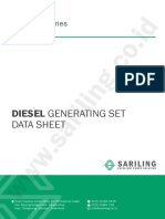 BROSUR DATASHEET SARILING-PERKINS-SAE 2500 P SILENT.pdf