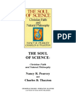 [Nancy_Pearcey,_Charles_Thaxton,]_The_Soul_of_Scie(BookFi).pdf