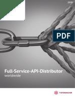 Broschüre-2018 API Books