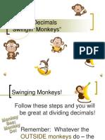 dividing_decimals_by_decimals (1).ppt