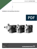 Grundfosliterature-413807