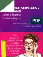 Guidance Program for Educ.pptx