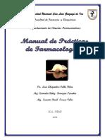 Guía Práctica de Farmacología (1)