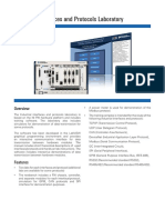 52. Industrial Interfaces and Protocols Laboratory.en_.v.1.04