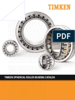 Timken-Spherical-Roller-Bearing-Catalog.pdf