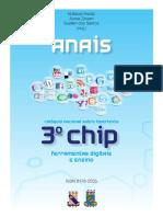 Ferramentas digitais e ensino.pdf