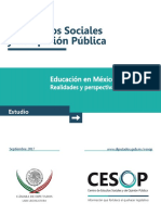 Diagnostica Educacion Mexico