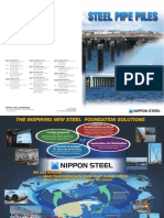 Pipe Sheet Pile.pdf