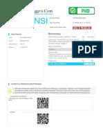 Kl0305-0201MO2453_PAID.pdf