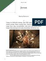 Kalam27 Nirwan Dewanto Jeroan