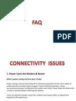 Wifi pblm solver.pdf