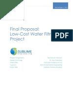 Final Proposal 12.1.13
