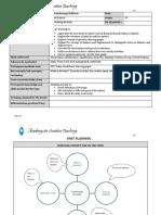 2. Unit Plan Format - Copy (2).docx