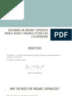 Superacid presentation.pptx