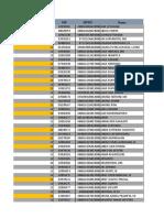 Data Penelitian__Ardy Rebong (Autosaved).xlsx
