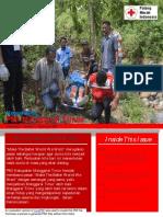 Newsletter PMI Matim Vol 1 2019