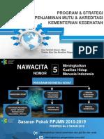 Kebijakan Akreditasi _ Adinkes, Hanum 1-compr.pdf