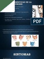 Características de la neurosis.pptx