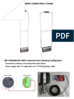 1600 board instruction chdex.pdf
