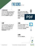 DevelopmentThatPays-BehindTheScenes-0_1 (1).pdf