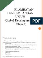 modul GDD vani 1 (1).pptx