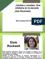 Tema1.Elsie rockwell.ppt