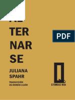 2-juliana-spahr-alternarse.pdf