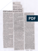 Manila Times, Aug. 7, 2019, Internal conflicts drive PDP-Laban to join NUP.pdf
