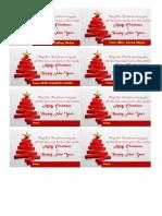 Christmas Card Greetings2