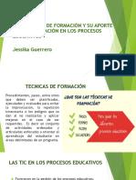 Implementacion-de-Tecnicas-Formativas.pdf