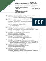161804-2161003-AWP.pdf