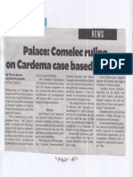 Philippine Daily Inquirer, Aug. 7, 2019, Palace Comelec ruling on Cardema case based on facts.pdf