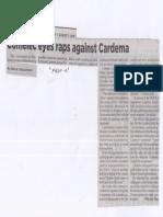 Philippine Star, Aug. 7, 2019, Comelec eyes raps against Cardema.pdf