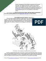 babylonian_gemini.pdf