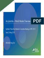 APIC2015_Acrylonitrile market.pdf
