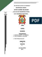 Año del buen servicio al ciudadanoASD.docx