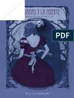 Berenice, La dama y la muerte
