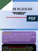 KEBIDANAN KOMUNITAS 4_PONED.pptx