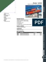 master-221db (ricelake).pdf