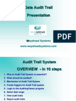 Wayahead-FDA-Data-Audit-Trail.pptx