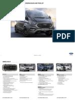 PL-New_Tourneo_Custom.pdf