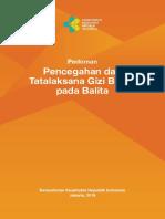 Pedoman Pencegahan Dan Tatalaksana Gizi Buruk Pada Balita_Isi_06