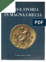 36 La Decima Musa Di Callimaco. Mito e Storia Nella Stele Da Boville Con Apoteosi Di Omero. British Museum