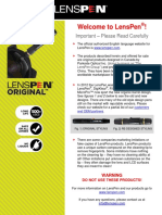 LensPen_Imitation_Notice_9.pdf