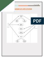 USE.pdf