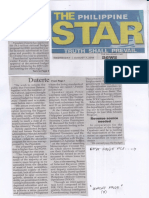 Philippine Star, Aug. 7, 2019, Duterte approves P4.1-T 2020 budget.pdf