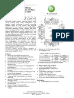 NCP6151_ NCP6151A_ DR.PDF