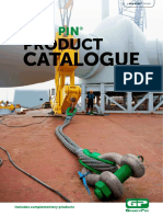 brochure-april-2019.pdf