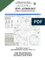 Plac7_Porp2_bro.pdf