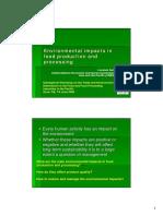 Session 4 - Environmental impacts.pdf